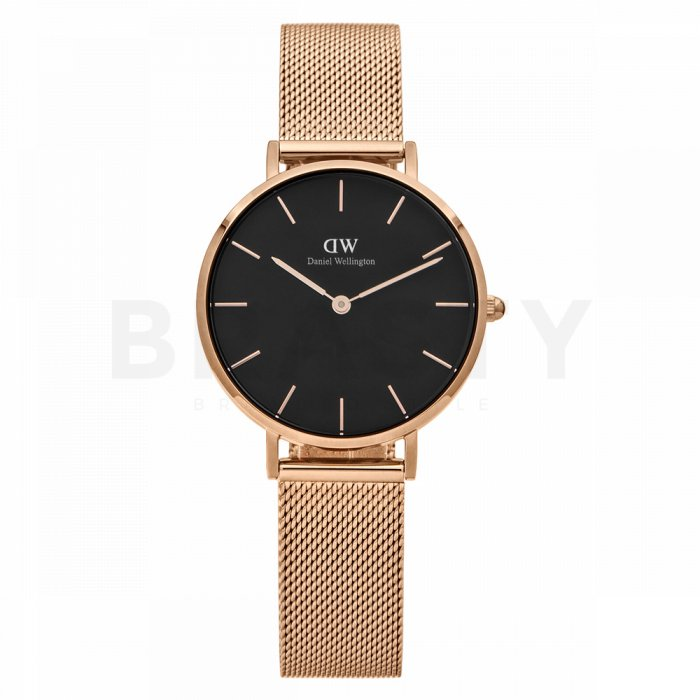 Ceas damă Daniel Wellington DW00100161h - Second Hand