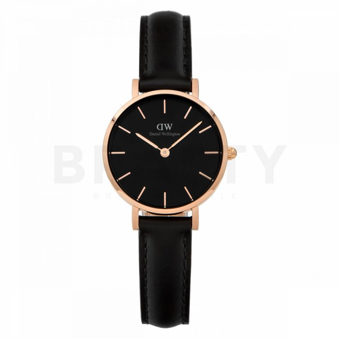 Ceas damă Daniel Wellington DW00100224d - Second Hand