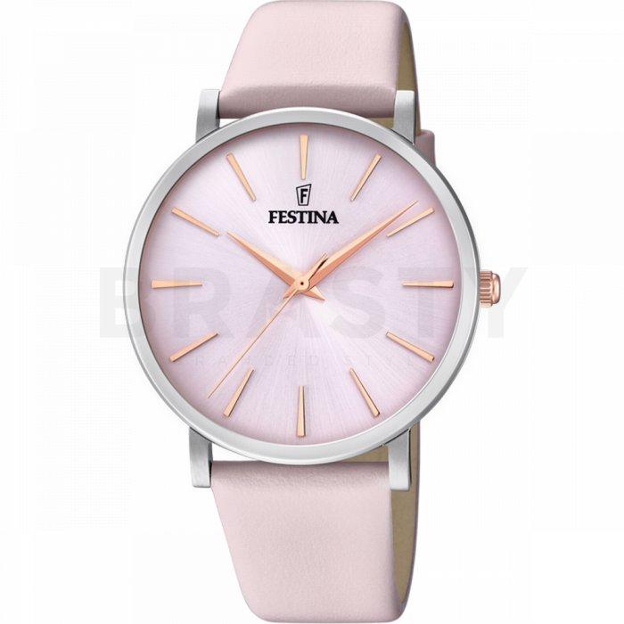 Ceas damă Festina 20371/2
