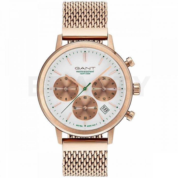 Ceas damă Gant GT032005