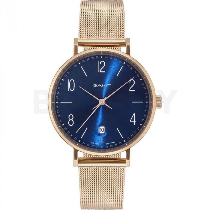 Ceas damă Gant GT035009