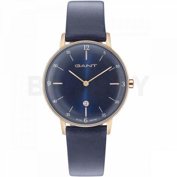 Ceas damă Gant GT047005