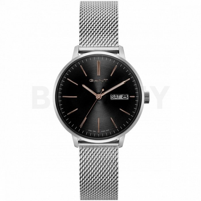 Ceas damă Gant GT075004
