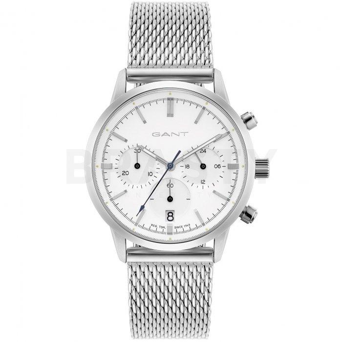Ceas damă Gant GTAD08200699I