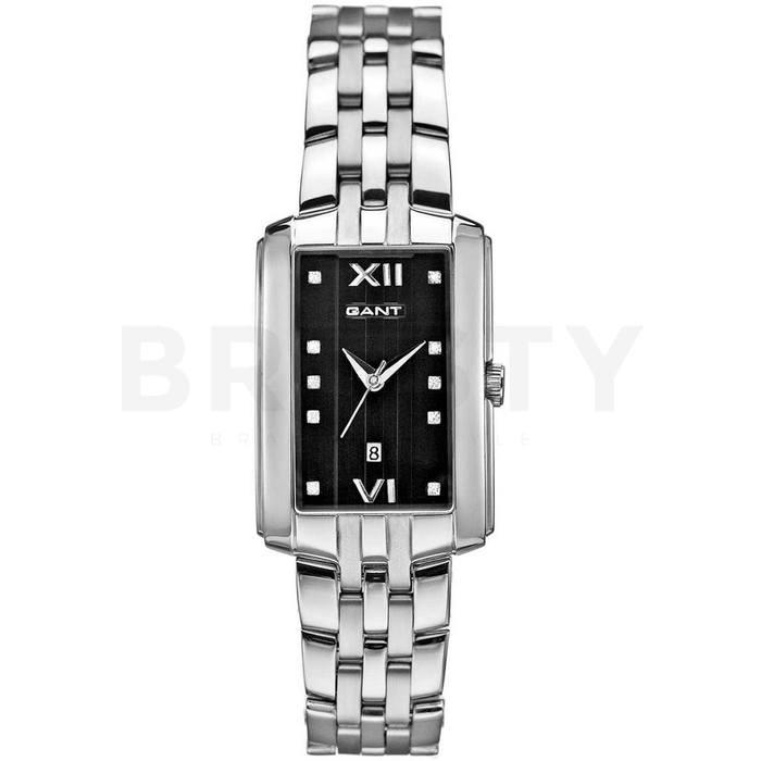 Ceas damă Gant W10621