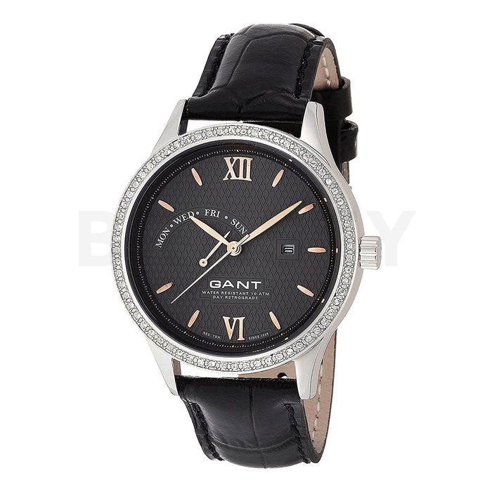 Ceas damă Gant W10761