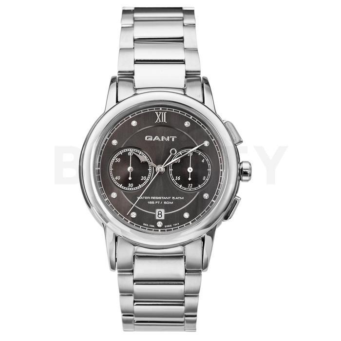 Ceas damă Gant W70223