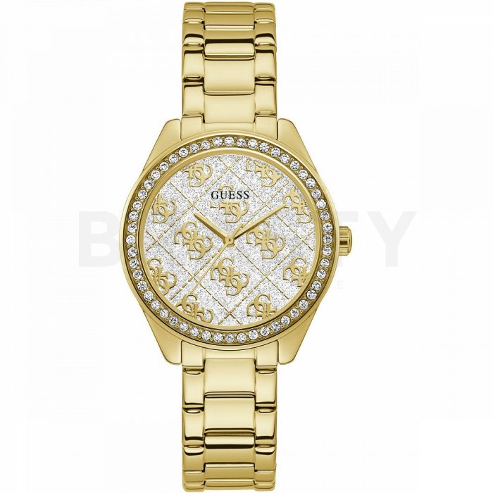 Ceas damă Guess GW0001L2