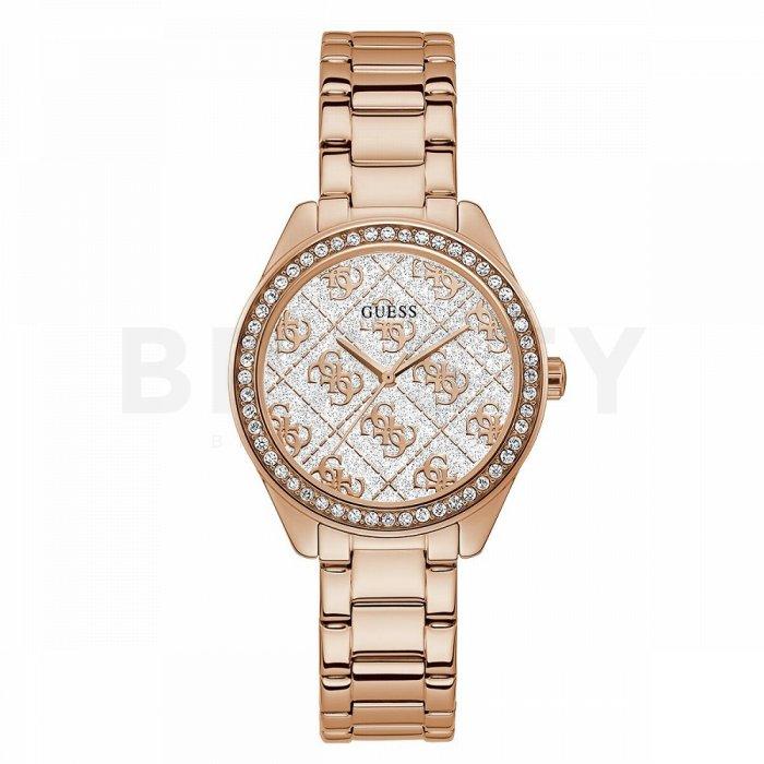Ceas damă Guess GW0001L3