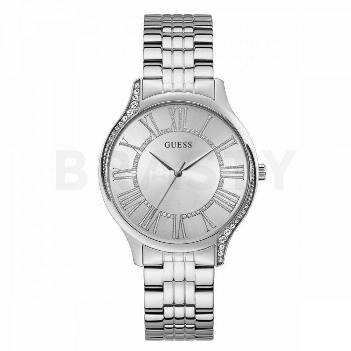 Ceas damă Guess GW0024L1