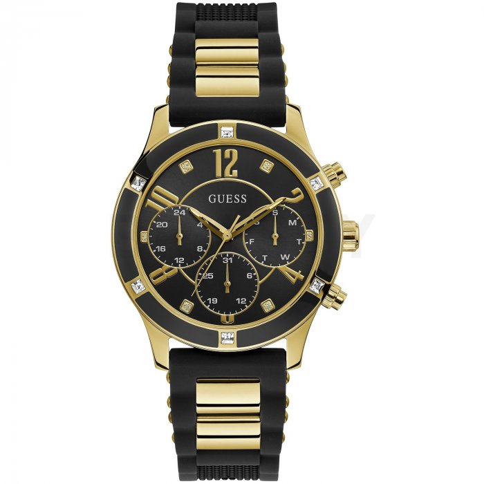 Ceas damă Guess GW0039L1