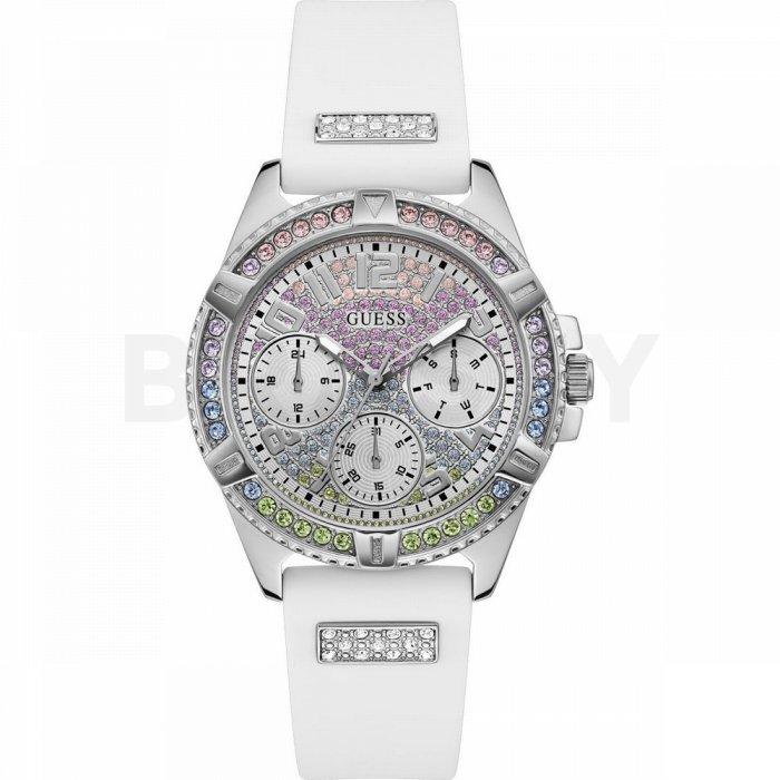 Ceas damă Guess GW0045L1
