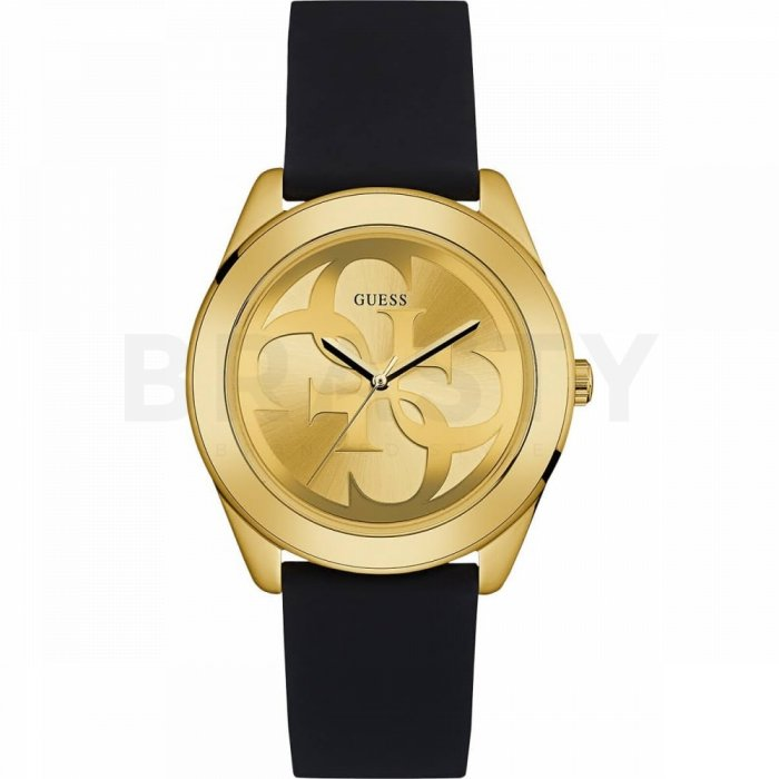 Ceas damă Guess W0911L3