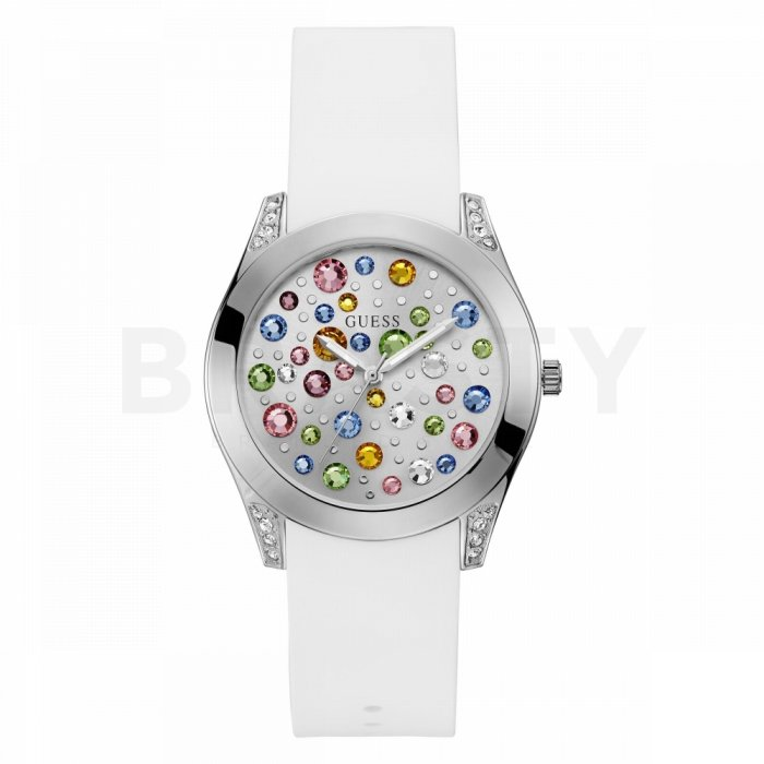 Ceas damă Guess W1059L1
