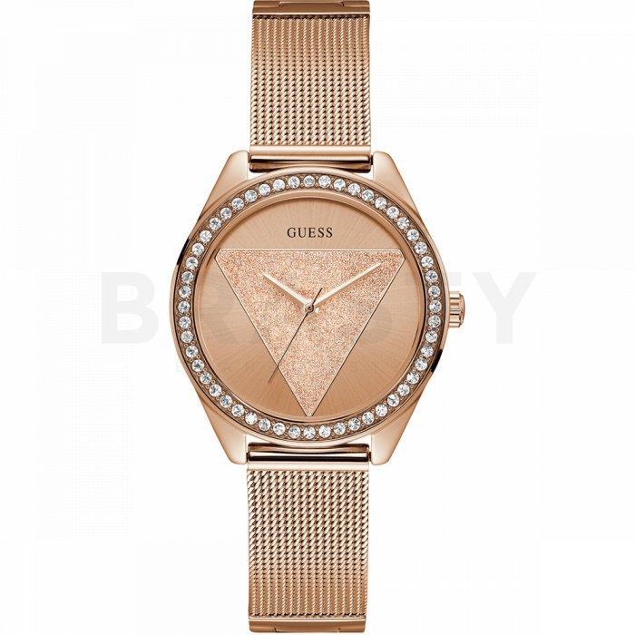 Ceas damă Guess W1142L4