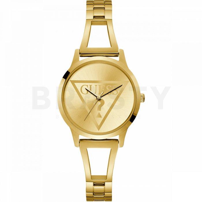 Ceas damă Guess W1145L3