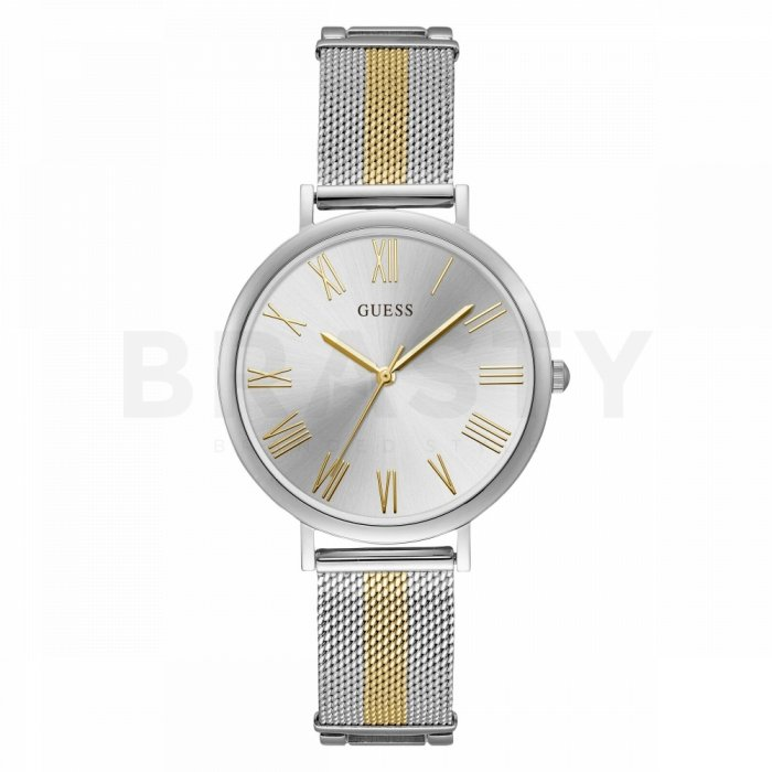 Ceas damă Guess W1155L1