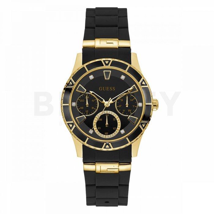 Ceas damă Guess W1157L1
