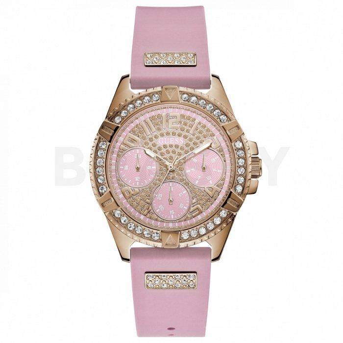 Ceas damă Guess W1160L5