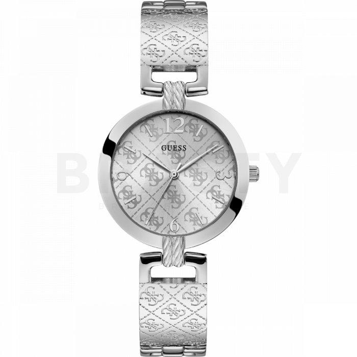 Ceas damă Guess W1228L1