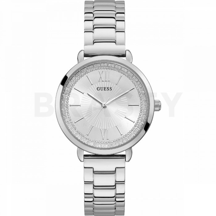 Ceas damă Guess W1231L1