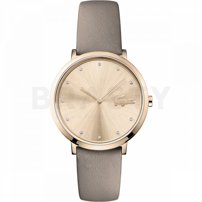 Ceas damă Lacoste 2001039