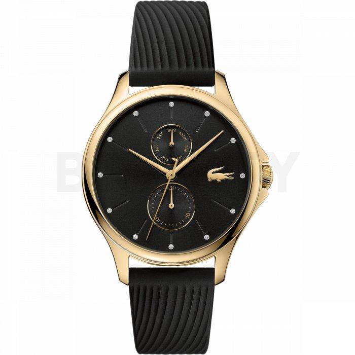 Ceas damă Lacoste 2001052