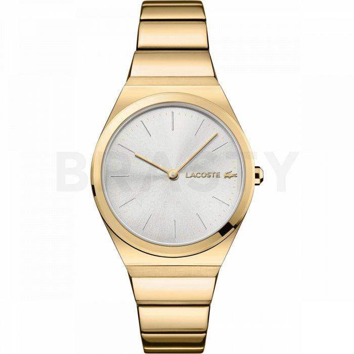 Ceas damă Lacoste 2001056