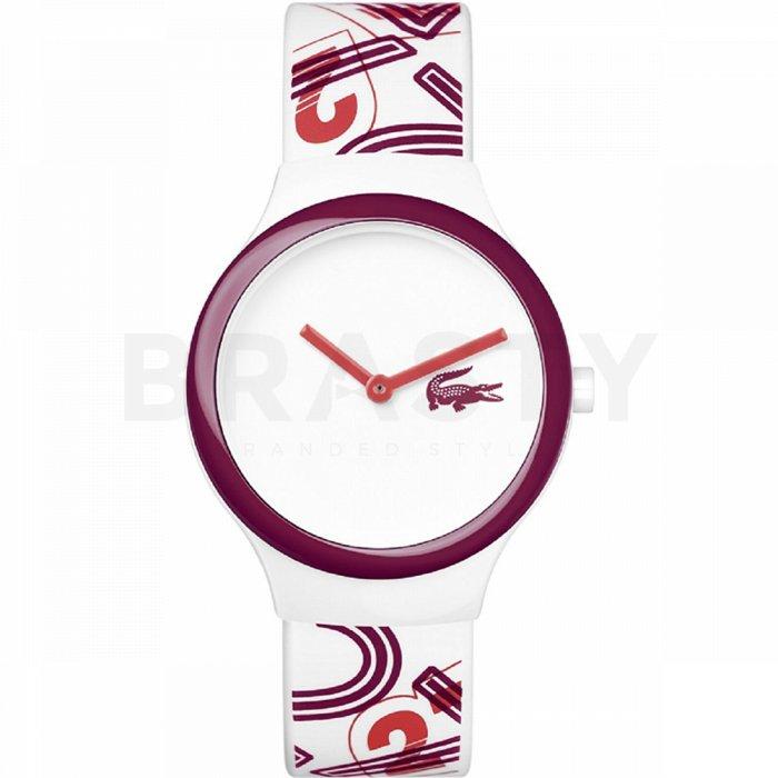 Ceas damă Lacoste 2020127