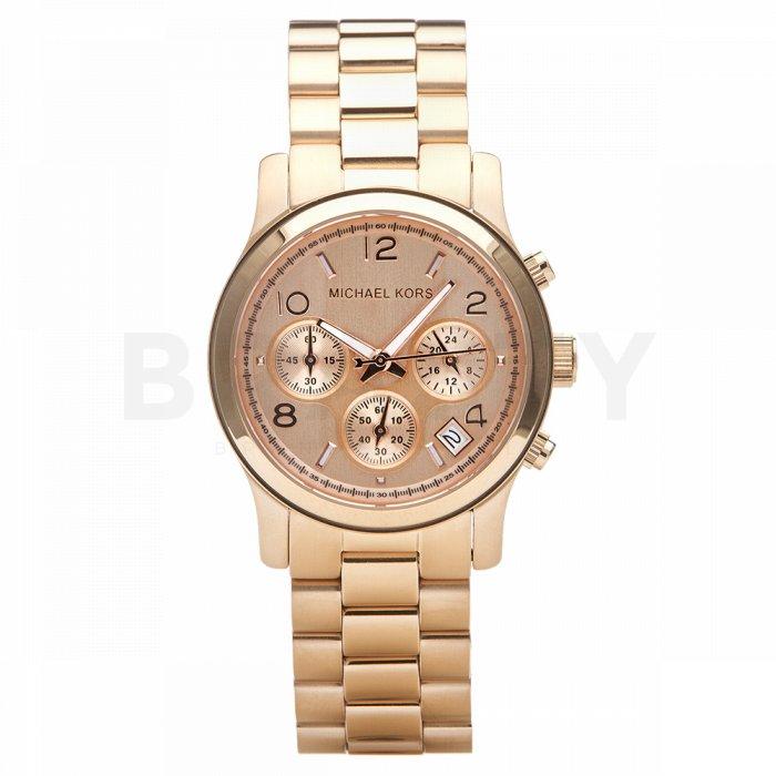 Ceas damă Michael Kors MK5128