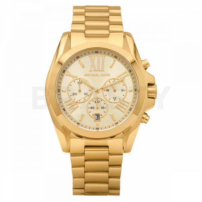 Ceas damă Michael Kors MK5605
