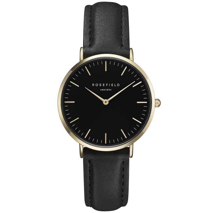 Ceas damă Rosefield TBBG-T56
