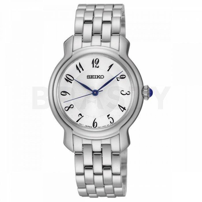 Ceas damă Seiko SRZ391P1