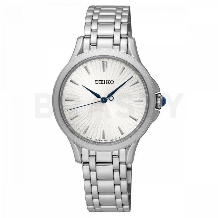 Ceas damă Seiko SRZ491P1