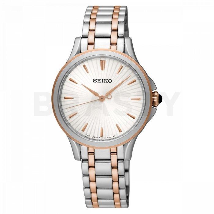 Ceas damă Seiko SRZ492P1