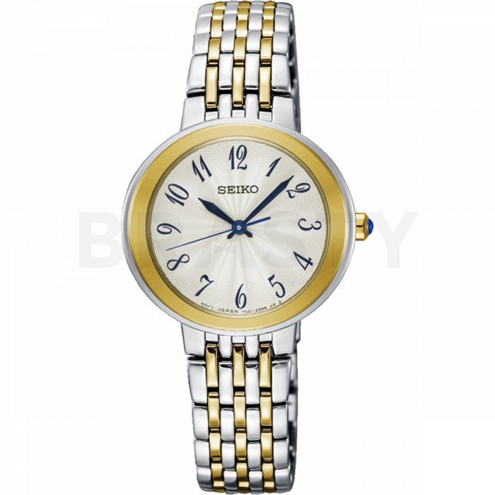 Ceas damă Seiko SRZ506P1