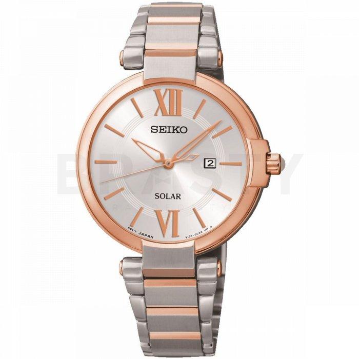 Ceas damă Seiko SUT156P1