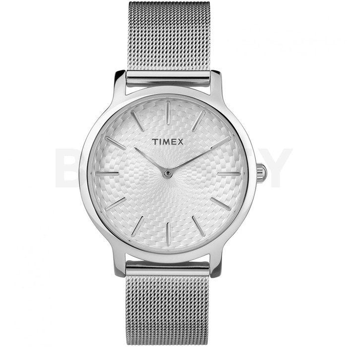 Ceas damă Timex TW2R36200