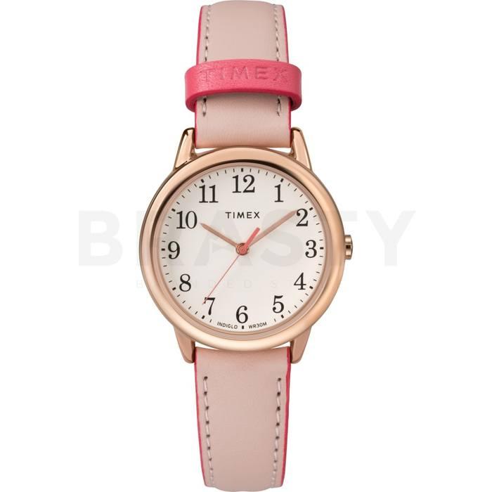 Ceas damă Timex TW2R62800