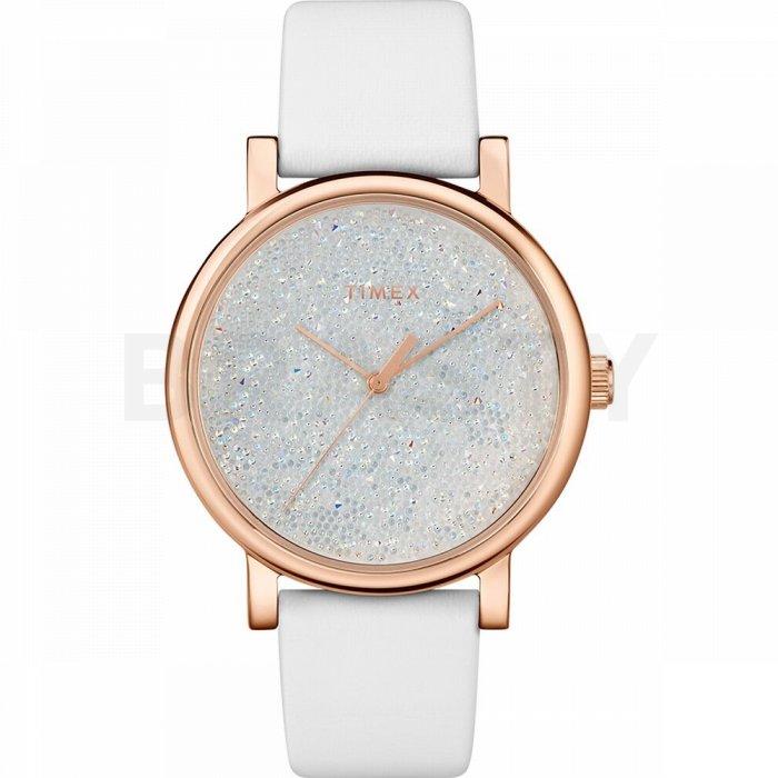 Ceas damă Timex TW2R95000