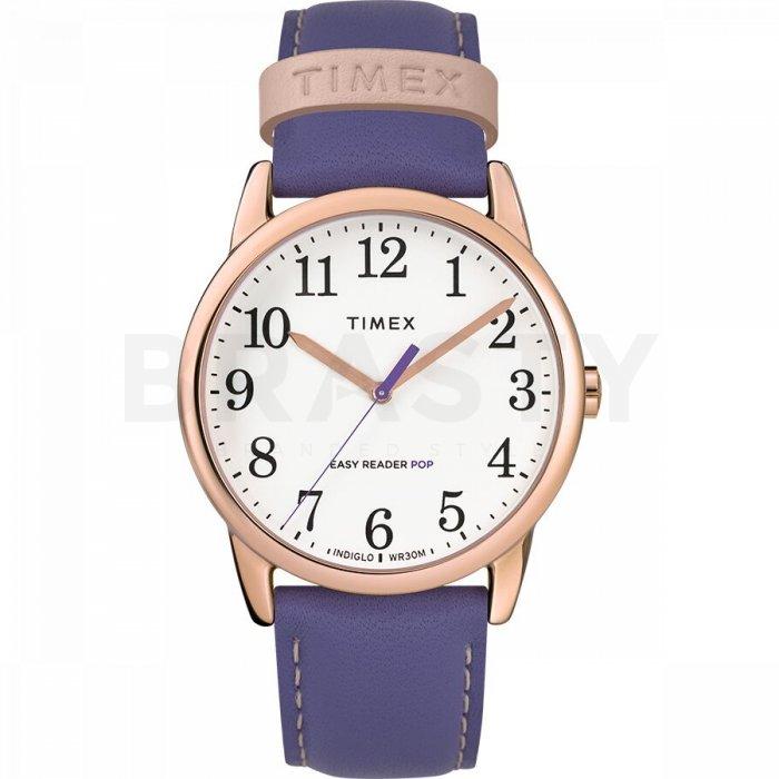 Ceas damă Timex TW2T18600