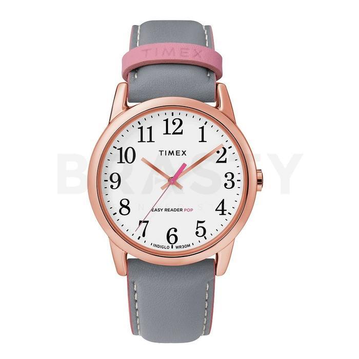 Ceas damă Timex TW2T28500