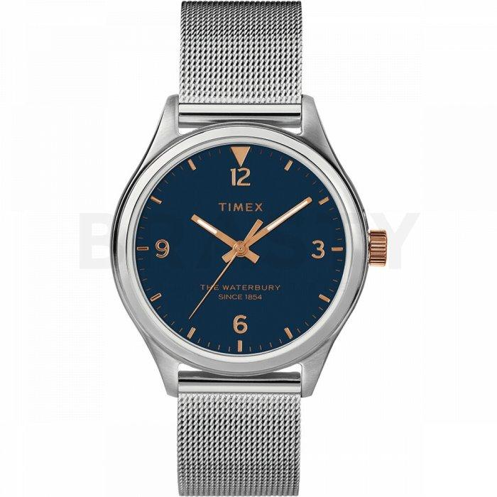 Ceas damă Timex TW2T36300