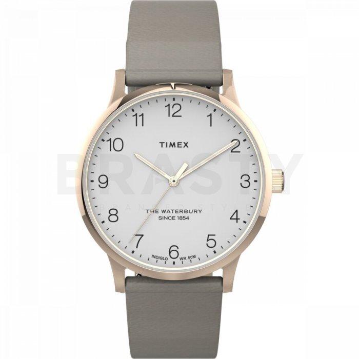 Ceas damă Timex TW2T75000