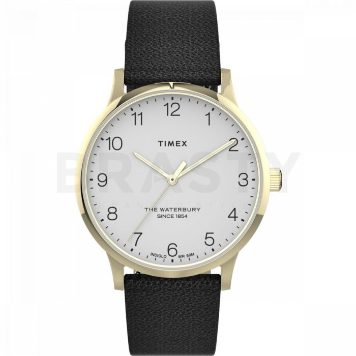 Ceas damă Timex TW2T75200
