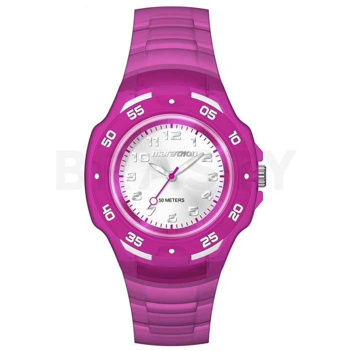 Ceas damă Timex TW5M06600