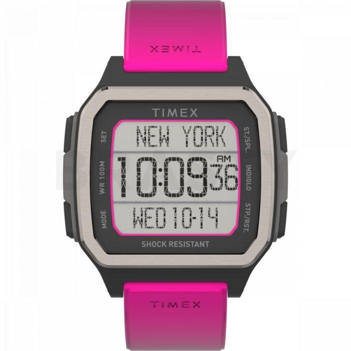 Ceas damă Timex TW5M29200