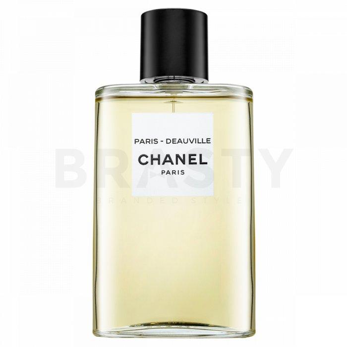 Chanel Paris - Deauville Eau de Toilette unisex 10 ml Eșantion