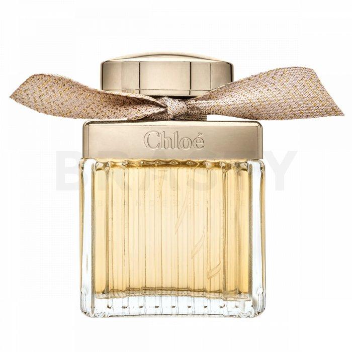 Chloé Chloé Absolu de Parfum Eau de Parfum pentru femei 75 ml