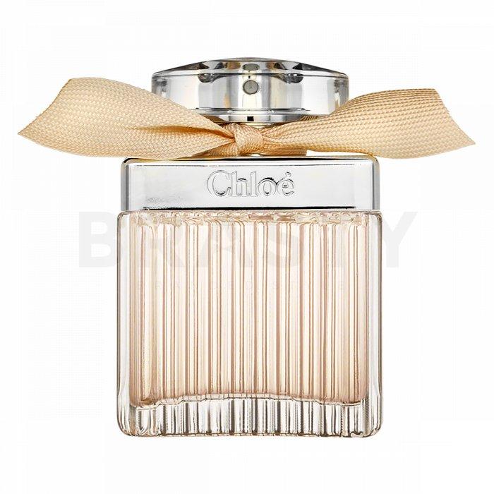 Chloé Fleur de Parfum eau de Parfum pentru femei 10 ml Esantion